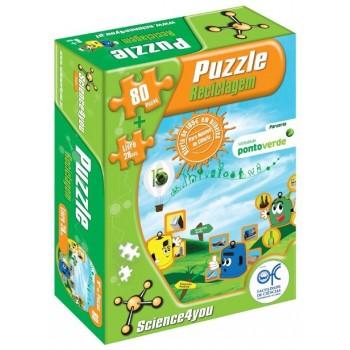 http://loja.quercus.pt/101-146-thickbox/puzzle-reciclagem.jpg