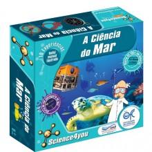 Ciência do Mar