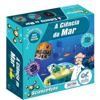 http://loja.quercus.pt/107-152-thickbox/a-ciencia-do-mar.jpg