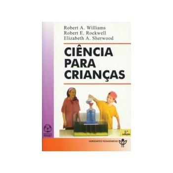 http://loja.quercus.pt/123-168-thickbox/ciencia-para-criancas.jpg