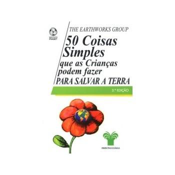 http://loja.quercus.pt/125-169-thickbox/50-coisas-simples.jpg