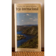 Guia de Percursos do Tejo Internacional