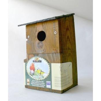 http://loja.quercus.pt/15-55-thickbox/caixa-ninho-para-aves-com-telhado-em-xisto.jpg