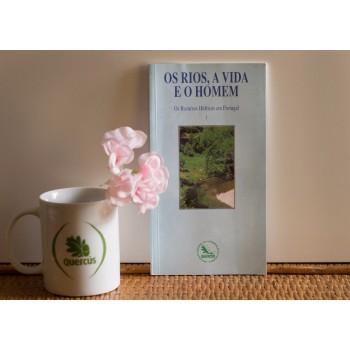 http://loja.quercus.pt/168-379-thickbox/os-rios-a-vida-e-o-homem.jpg