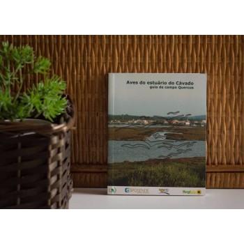 http://loja.quercus.pt/184-357-thickbox/guia-de-campo-aves-do-estuario-do-cavado.jpg