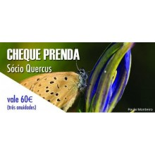 Cheque prenda familiar (1 Anuidade)