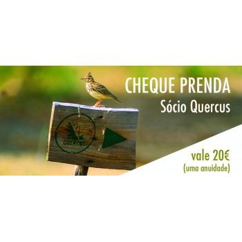http://loja.quercus.pt/193-264-thickbox/cheque-prenda-vale-20.jpg