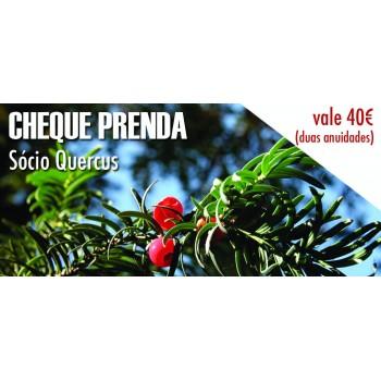 http://loja.quercus.pt/194-265-thickbox/cheque-prenda-vale-40.jpg