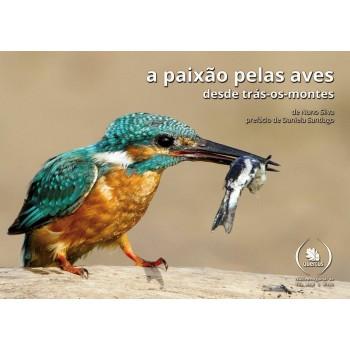 http://loja.quercus.pt/197-273-thickbox/ccccc.jpg