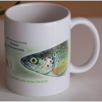 http://loja.quercus.pt/200-300-thickbox/caneca-peixes-migradores.jpg
