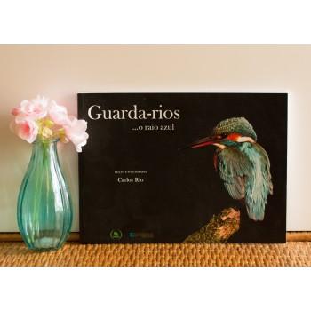 http://loja.quercus.pt/204-362-thickbox/guarda-rios-o-raio-azul.jpg