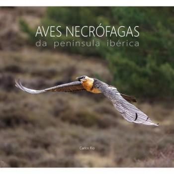 http://loja.quercus.pt/223-314-thickbox/aves-necrofagas-da-peninsula-iberica.jpg