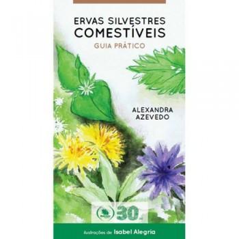 http://loja.quercus.pt/224-316-thickbox/guia-de-ervas-silvestres-comestiveis.jpg
