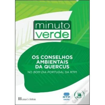 http://loja.quercus.pt/231-383-thickbox/minuto-verde.jpg