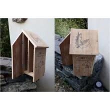 Abrigo de Morcegos