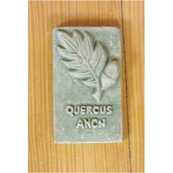 http://loja.quercus.pt/238-402-thickbox/pisa-papeis-quercus.jpg