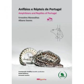 http://loja.quercus.pt/243-407-thickbox/anfibios-e-repteis-de-portugal-.jpg