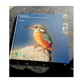 http://loja.quercus.pt/246-413-thickbox/fao-naturalpatrimonio-natural-a-preservar-no-parque-natural-do-litoral-norte-em-promocao.jpg