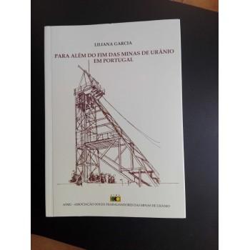 http://loja.quercus.pt/247-415-thickbox/para-alem-do-fim-das-minas-de-uranio-em-portugal.jpg