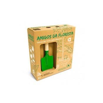 http://loja.quercus.pt/254-431-thickbox/amigos-da-floresta-6.jpg