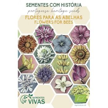 http://loja.quercus.pt/256-434-thickbox/mistura-de-flores-para-abelhas-e-outros-polinizadores.jpg