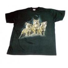 Tshirt Alcateia