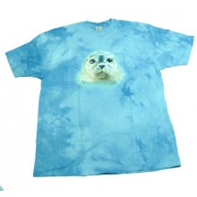 Tshirt Foca