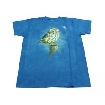 http://loja.quercus.pt/44-84-thickbox/t-shirt-mocho-galego-adulto.jpg