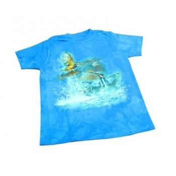 http://loja.quercus.pt/46-86-thickbox/t-shirt-guarda-rios-crianca-4-anos.jpg
