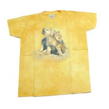 http://loja.quercus.pt/47-87-thickbox/t-shirt-lobo-crianca-14-anos.jpg