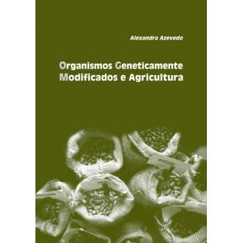 http://loja.quercus.pt/66-106-thickbox/brochura-ogm-e-agricultura.jpg