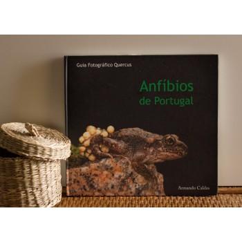 http://loja.quercus.pt/68-360-thickbox/guia-fotografico-quercus-anfibios-de-portugal.jpg