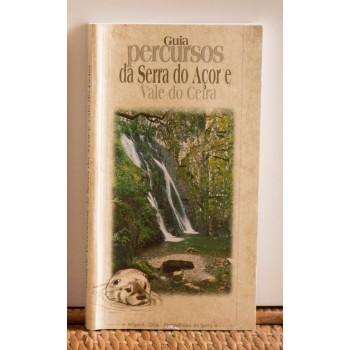 http://loja.quercus.pt/69-370-thickbox/guia-de-percursos-da-serra-do-acor-e-vale-do-ceira.jpg