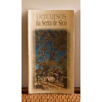 http://loja.quercus.pt/70-369-thickbox/guia-de-percursos-na-serra-de-sico.jpg