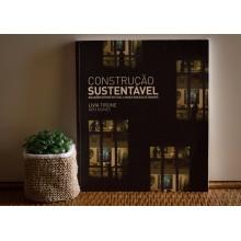Livro Construção Sustentável