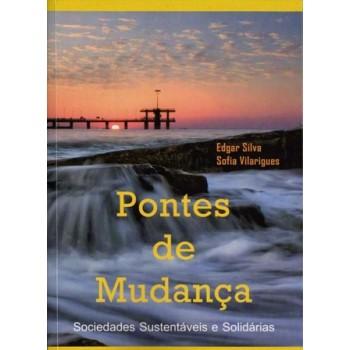 http://loja.quercus.pt/96-141-thickbox/pontes-de-mudanca.jpg