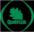 Loja Quercus