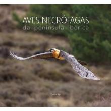 Aves Necrófagas da Península Ibérica (EM PROMOÇÃO)